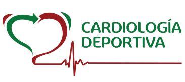 Cardiología Deportiva - REMA